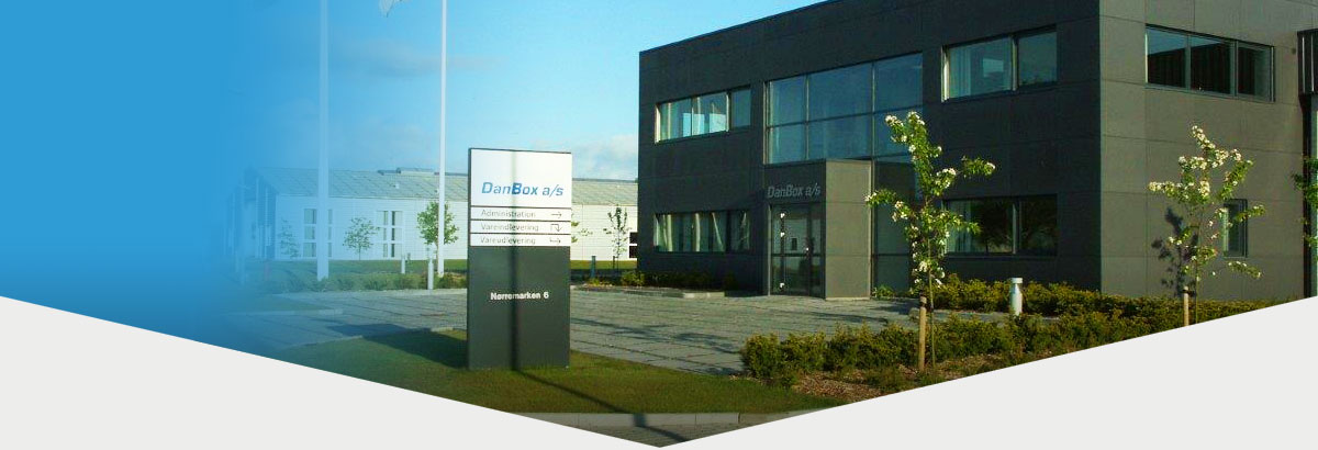 kontor-banner