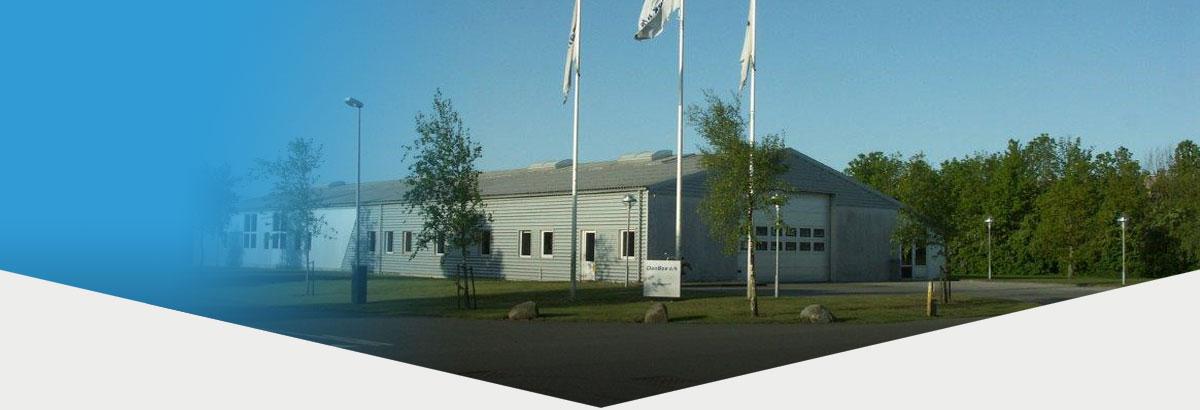 kontor2-banner