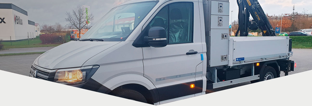 varebil-presenning2